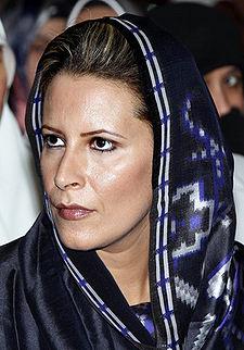 ملف يهوديه القذافي