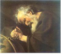 Heraclitus, Johannes Moreelse.jpg