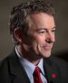 Rand Paul by Gage Skidmore 11.jpg