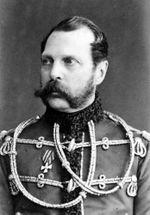 150px-Alexander_II_1870_by_Sergei_Lvovich_Levitsky.jpg