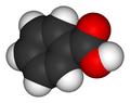 Benzoic-acid-3D-vdW.png