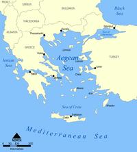 Aegean Sea map.png