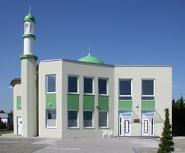 الاسلام في المانيا Thumb.php?f=Anwar-Moschee_Rodgau