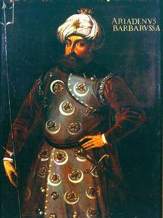 أعرف بلدك / الجزائــــــر Thumb.php?f=Barbarossa_Hayreddin_Pasha