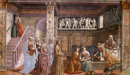 القيم الأخلاقية الإنسانية ومقاصد الشريعة في عصر النهضة العربية والإسلامية