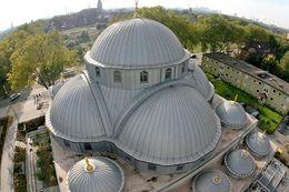 الاسلام في المانيا Thumb.php?f=Die_Merkez-Moschee