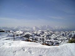 أعرف بلدك / الجزائــــــر Thumb.php?f=Kabylie-neige
