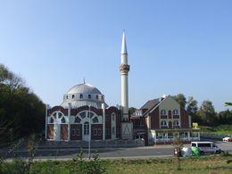 الاسلام في المانيا Thumb.php?f=Moschee_Essen_DSCF5951