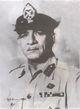 Muhammad Naguib.jpg