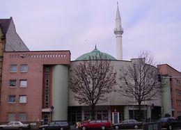 الاسلام في المانيا Thumb.php?f=Yavuz_Seilim_Sultan_Moschee_Mannheim